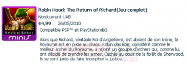 robin-hood-the-return-of-richard-pss