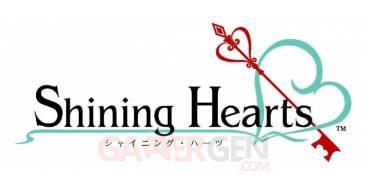 Shining Hearts 057