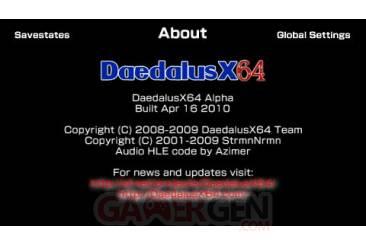 daedalusX64-screenshot-capture-_02