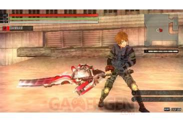 God-Eater-Burst-en-video-images0008