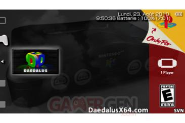 daedalusx64-alpha-revision-560-image-002
