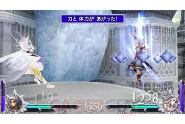 Dissidia Duodecim Final Fantasy 007