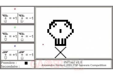 PsPixel 2.0 002