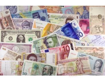 argent.