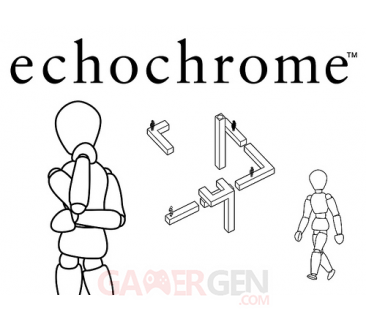 Echochrome-original-sound-track
