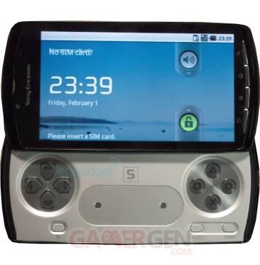 engadgetpspphone7-1288145212