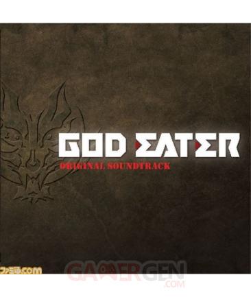 god-eater-dlc007