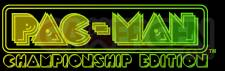 pac-man-championship-edition-20090818053244072
