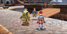 ys_Dialogue_screen_13