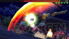 screenshot_psp_last_ranker_082