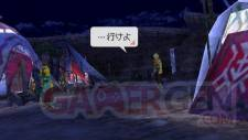 screenshot_psp_last_ranker_083