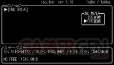 ISO-TOOL-1.14-takka-utilitaire-PSP-homebrew_03
