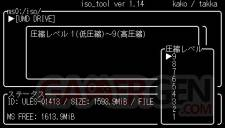 ISO-TOOL-1.14-takka-utilitaire-PSP-homebrew_04