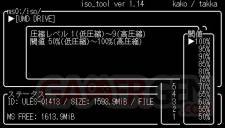 ISO-TOOL-1.14-takka-utilitaire-PSP-homebrew_05