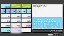 ISO-TOOL-1.14-takka-utilitaire-PSP-homebrew_07
