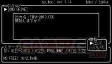 ISO-TOOL-1.14-takka-utilitaire-PSP-homebrew_08