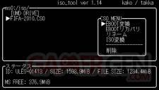 ISO-TOOL-1.14-takka-utilitaire-PSP-homebrew_10