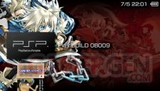 Play BUILD 0B009 3