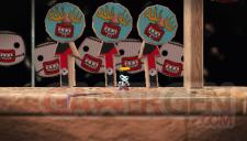 LittleBigMods FullMoon LittleBigLevels 13