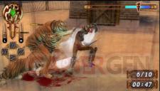 Gladiator-begins-annoncé-au-usa-plus-une-demo-bientot-disponible002