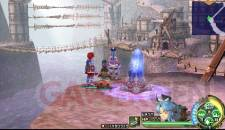 ys_Dialogue_screen_01
