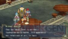ys_Dialogue_screen_02