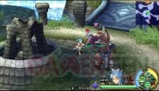 ys_Dialogue_screen_04