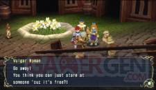 ys_Dialogue_screen_05