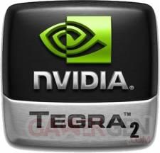 Tegra_2