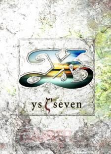 ys_seven_jaquette