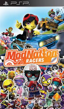 ModNation-Racers-jaquette