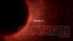dMono v2 5