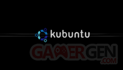 KDE - 500 - 1
