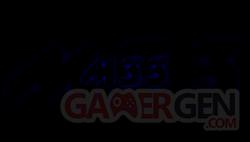 M33 Theme - 500 - 1