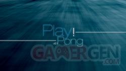 Play!Pong002