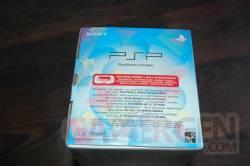 Pack Hannah Montana - 14