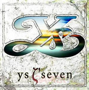 ys_seven