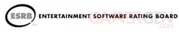 esrb_logo
