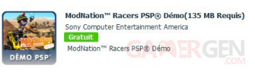 modnation racers demo