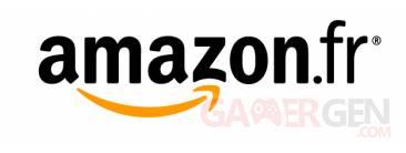 amazon.fr-logo