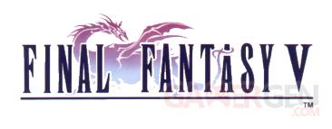 Final_Fantasy_V_Logo
