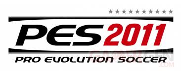 PES-2011-PS3-PSP-WII-XBOX360-PC_08