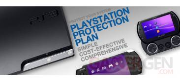 playstation-protection-plan