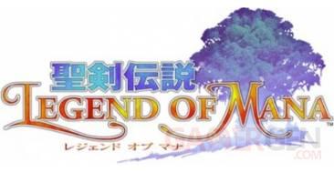 Legend-of-Mana-annoncé-sur-le-playstation-store-japonais005