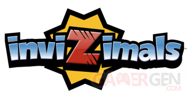 Invizimals_logo