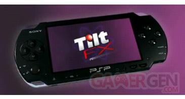 Tilt-FX-DATEL-capteur-mouvement