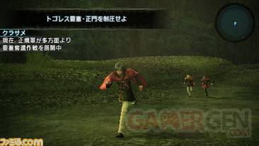 final-fantasy-type-0-missions-moogles-1