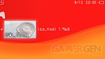 Dossier tout savoir sur les ISO 13-01-2012 7