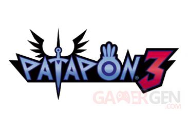 patapon_3_logo