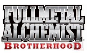 fullmetal-alchemist-brotherhood-image